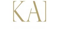 aussteller-logo