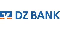 Logo DZ BANK AG