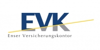 Logo Enser Versicherungskontor GmbH