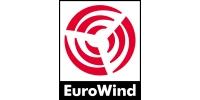 Logo EuroWind GmbH