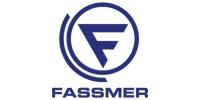 Logo Fr. Fassmer GmbH & Co. KG