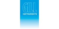 Logo Gill Instruments Ltd