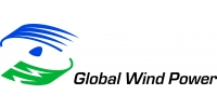 Logo Global Wind Power A/S