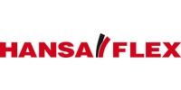 Logo HANSA-FLEX AG