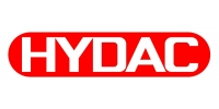 Logo HYDAC International GmbH