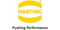 Logo HARTING Deutschland GmbH & Co. KG