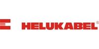 Logo Helukabel GmbH