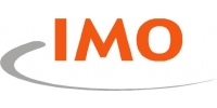 Logo IMO GmbH & Co. KG