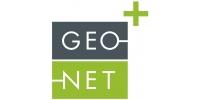 Logo GEO-NET Umweltconsulting GmbH
