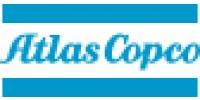 Logo Atlas Copco Tools Central Europe GmbH