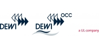 Logo DEWI - UL International GmbH