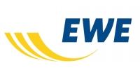 Logo EWE ERNEUERBARE ENERGIEN GmbH