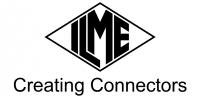 Logo ILME GmbH