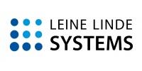 Logo LEINE LINDE SYSTEMS GmbH