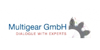 Logo Multigear GmbH