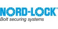 Logo Nord-Lock GmbH