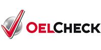 Logo OELCHECK GmbH