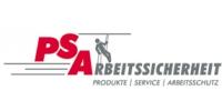 Logo PSArbeitssicherheit GmbH