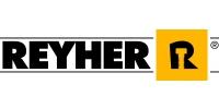 Logo REYHER, F. Nchfg. GmbH & Co. KG