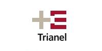 Logo Trianel GmbH