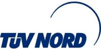 Logo TÜV NORD EnSys GmbH & Co. KG