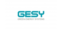 Logo GESY Green Energy Systems GmbH