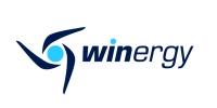 Logo Winergy