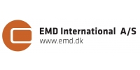 Logo EMD International A/S