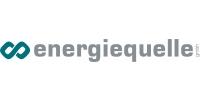 Logo Energiequelle GmbH