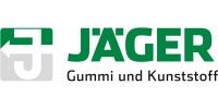 Logo Jäger Gummi und Kunststoff GmbH