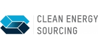 Logo Clean Energy Sourcing AG