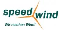 Logo Speedwind GmbH
