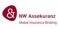 Logo Nordwest Assekuranzmakler GmbH & Co. KG