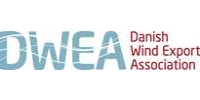 Logo Danish Wind Export Association