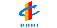 Logo DHHi Germany GmbH
