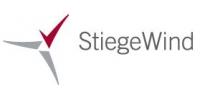 Logo StiegeWind GmbH