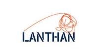 Logo Lanthan Gmbh & Co. KG