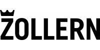Logo Zollern GmbH & Co. KG
