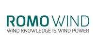 Logo ROMO Wind Deutschland GmbH