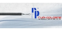 Logo rupi- Cologne, Inc. Ihr Spezialist rund um Kabel und Seil