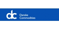 Logo Danske Commodities Deutschland GmbH