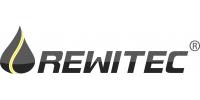 Logo REWITEC GmbH