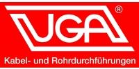 Logo UGA SYSTEM-TECHNIK GmbH & Co. KG