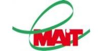 Logo MAIT SpA