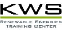 Logo KRAFTWERKSSCHULE E.V. (KWS)