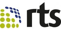 Logo RTS-Wind AG