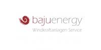 Logo Bajuenergy GmbH