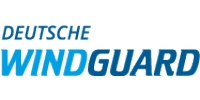 Logo Deutsche WindGuard
