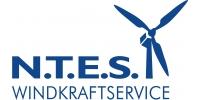 Logo N.T.E.S. GmbH