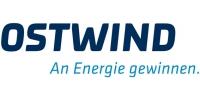 Logo OSTWIND-Gruppe